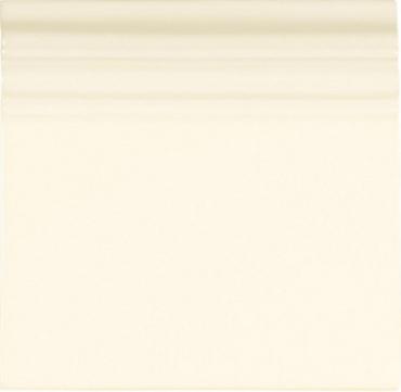 Бордюр Adex ADST5101 Rodapie Bamboo 14,8x14,8 глянцевый