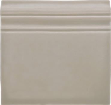 Бордюр Adex ADST5102 Rodapie Sands 14,8x14,8 глянцевый