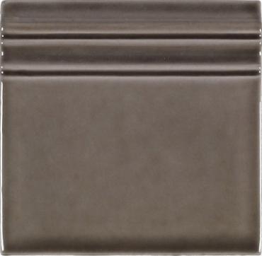 Бордюр Adex ADST5104 Rodapie Timberline 14,8x14,8 глянцевый