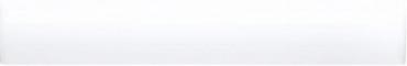 Бордюр Adex ADST5123 Cubrecanto Snow Cap 2,5x19,8 глянцевый