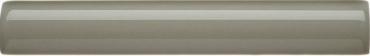 Бордюр Adex ADST5126 Cubrecanto Eucalyptus 2,5x19,8 глянцевый