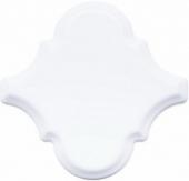 ADST8001 Arabesco Biselado Snow Cap