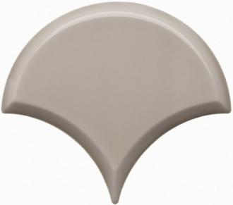 ADST8017 Escama Biselado Sands