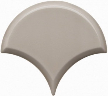 Плитка Adex ADST8017 Escama Biselado Sands 13x15 глянцевая