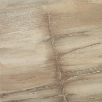 Aethernity Stone Brown