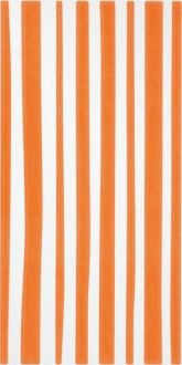 Agatha 1 Lineas Naranja