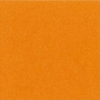 Agatha Arcoiris Naranja