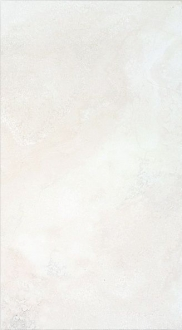 Alabastrino 1