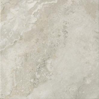 Alabastro Grey