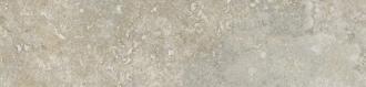 Alabastro Grey Battiscopa