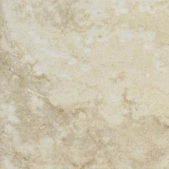 Alabastro Ivory