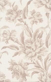 Альбори Цветы 6292