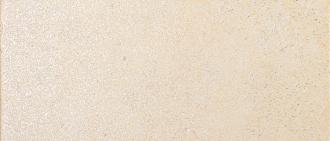 Аллея SG906500N/3
