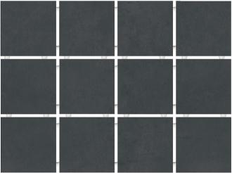 Амальфи черный 1291