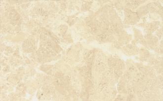 Amalfi sand wall 01