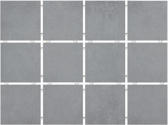 Амальфи серый 1271