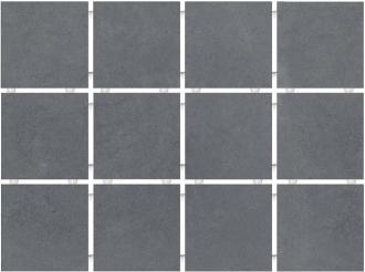 Амальфи серый темный 1290