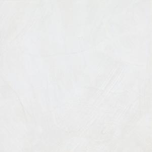 Amarcord Bianco ST 18