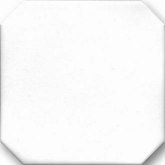 America Base A.8 Brillo Blanco