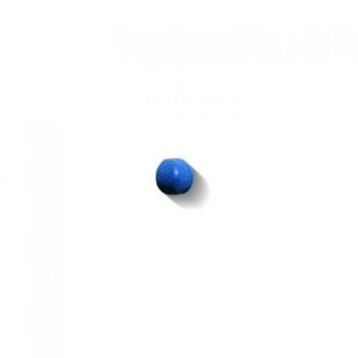 Angolo Esterno Sigaro Blu