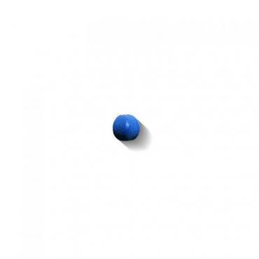 Спецэлемент Petracers Angolo Esterno Sigaro Blu 2,5x2,5 матовый