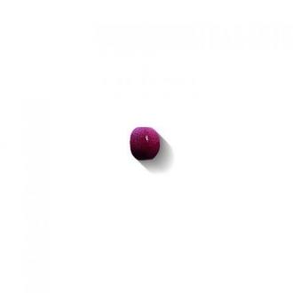 Angolo Esterno Sigaro Bordeaux