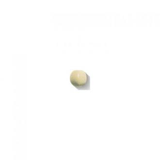 Angolo Esterno Sigaro Crema