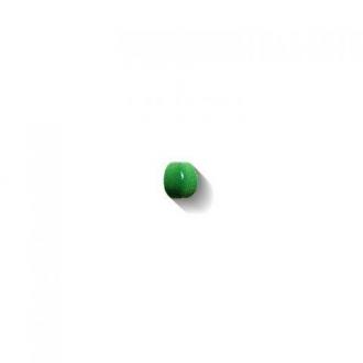 Angolo Esterno Sigaro Verde