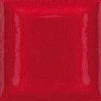 Angulo Metro Rojo