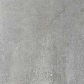 Антарес бетон рак из бетона купить
