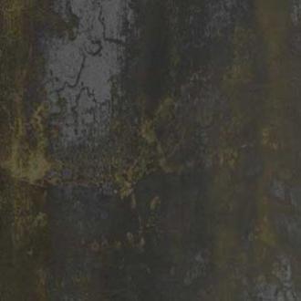 Antares 33N