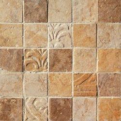 Antiqua Mosaico Mix Intarsio