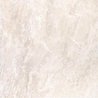 Аравали SG615200R