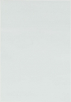 Arco Blekit
