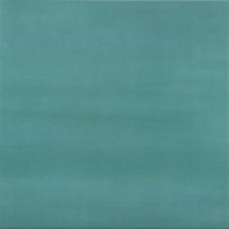 Arco Niebieskie Blue