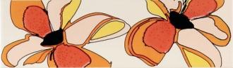 Arco pomarancz 1