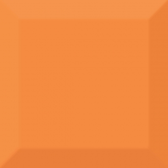 Aroma Fosker Naranja Biselado Brillo