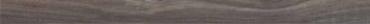 Керамогранит Flaviker Aspen Grey 20x120 матовый
