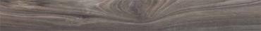 Керамогранит Flaviker Aspen Grey 40x170 матовый