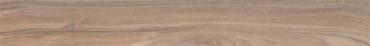 Керамогранит Flaviker Aspen Havana 40x170 полированный