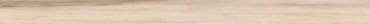 Керамогранит Flaviker Aspen Natural 20x170 матовый