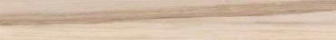 Керамогранит Flaviker Aspen Natural 40x170 матовый