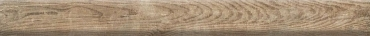 Бордюр Sant Agostino Aspen Natural Battiscopa 8,5x90 матовый