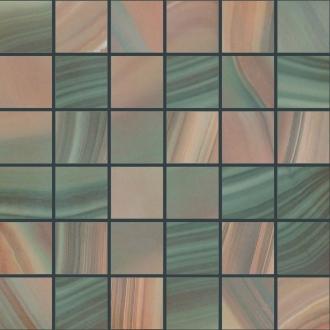 Astra Mosaico Ambra Tessere