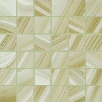 Astra Mosaico Giada Tessere