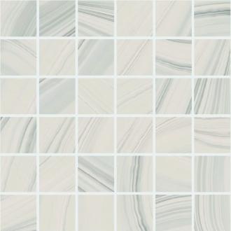 Astra Mosaico Selenite Tessere