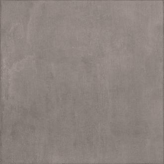 Астрони серый обрезной SG622200R