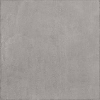 Астрони серый светлый обрезной SG622100R