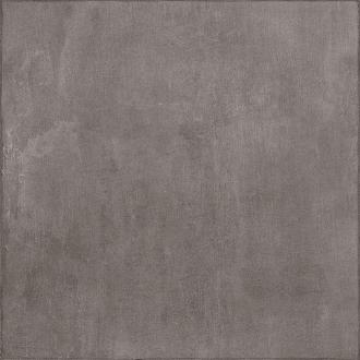 Астрони серый темный обрезной SG622300R