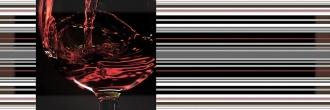 Aure Decor Red Wine 01